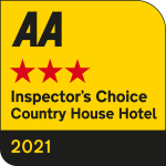AA-3-Red-Star-Inspectors-CountryHouseHotel-2021