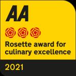 AA-3-Rosettes-2021