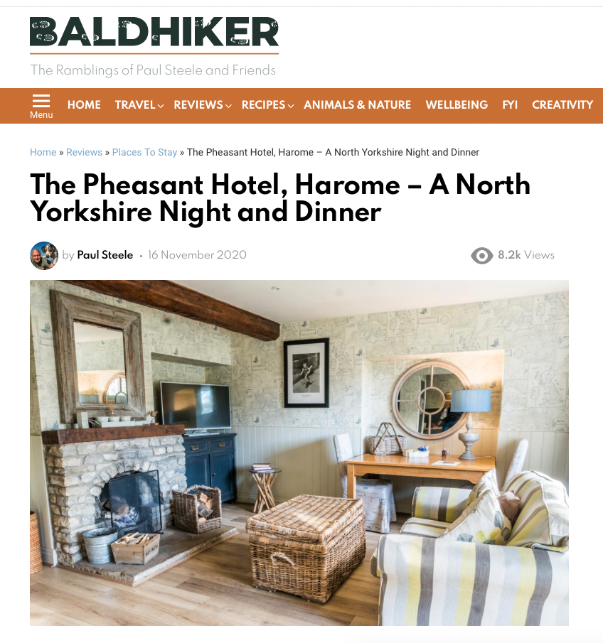 Baldhiker-the-pheasant-hotel-review