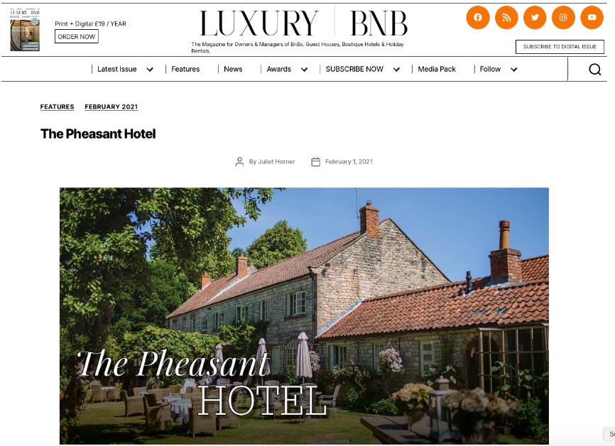 luxurybnbmag-the-pheasant-hotel